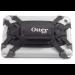 """Otterbox Utility Latch II 10"""" 10"""" Negro"""