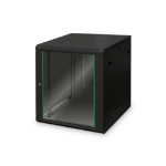 Digitus Wall Mounting Cabinets Dynamic Basic Series - 600x600 mm (WxD)