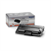 Xerox 109R00746 Toner black, 3.5K pages @ 5% coverage