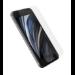 OtterBox Alpha Glass Series para Apple iPhone SE (2nd gen)/8/7/6s, transparente - Sin caja retail