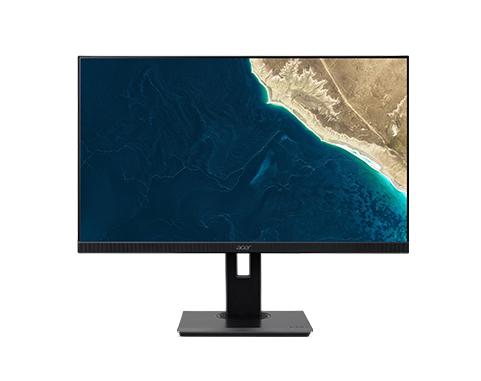 Acer B7 B247Y 60.5 cm (23.8
