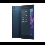 Sony Xperia XZ 4G Blue