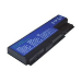 MicroBattery MBI50766 Lithium-Ion 4400mAh 10.8V rechargeable battery