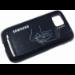 Samsung GH98-13392E mobile telephone part
