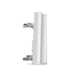 Ubiquiti Networks Air Max Sector Sector antenna 15dBi network antenna