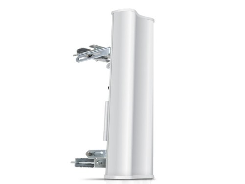 Ubiquiti Networks Air Max Sector network antenna 15 dBi Sector antenna