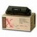 Xerox 006R01240 Toner black, 20K pages