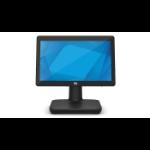 """Elo Touch Solution E936365 sistema POS 39,6 cm (15.6"""") 1920 x 1080 Pixeles Pantalla táctil 2,1 GHz i5-8500T Todo-en-Uno Negro"""