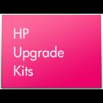 Hewlett Packard Enterprise 12mm x 60mm Tmpr-Evid Lbl 30