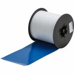 Brady MiniMark B-595 label-making tape Blue