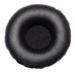 JPL EC-08 Ear pad