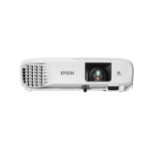 Epson EB-W49 data projector Standard throw projector 3800 ANSI lumens 3LCD WXGA (1280x800) White