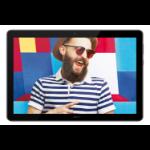 "Huawei MediaPad T5 25.6 cm (10.1"") Hisilicon Kirin 3 GB 32 GB Wi-Fi 5 (802.11ac) Black"