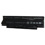 DELL 9TCXN 11.1V rechargeable battery