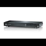 Aten VM0404HA video switch HDMI