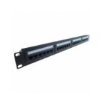 DP Building Systems 23021 patch panel