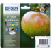 Epson Apple Multipack T1295 4 colores