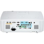 Viewsonic Pro9510L data projector Desktop projector 6200 ANSI lumens DLP XGA (1024x768) White
