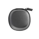 3Dconnexion 3DX-700072 equipment case Hard shell case Black