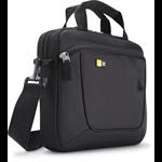 """Case Logic AUA311K notebook case 11.6"""" Briefcase Black"""