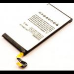 CoreParts MBXSA-BA0108 mobile phone spare part Battery