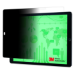 3M Privacy Filter for Apple iPad Pro - Landscape
