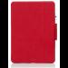 "Knomo 14-501-SCA 9.7"" Folio Red"