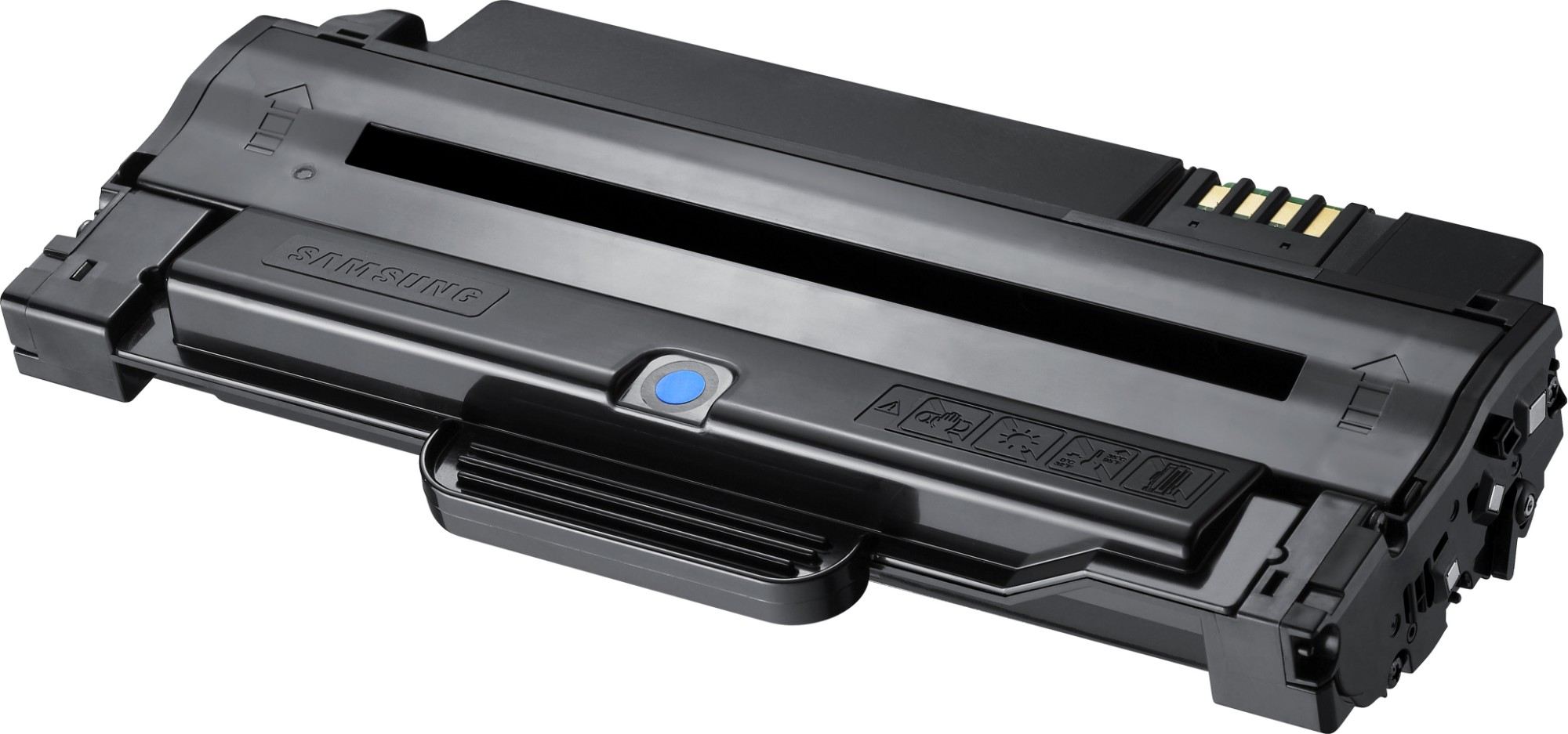 Samsung MLT-D1052S Original Negro 1 pieza(s)