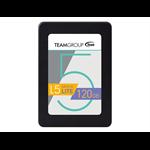 Team Group L5 Lite 120GB Serial ATA III