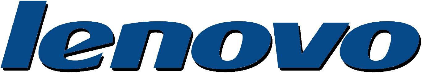 Lenovo 3Y OS+ADP