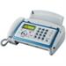 Fax T 98