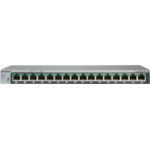 Netgear 16 Port Gigabit Ethernet Switch