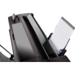 HP Designjet T730 large format printer Thermal inkjet Colour 2400 x 1200 DPI A0 (841 x 1189 mm) Wi-Fi