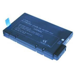 2-Power CBI0690B rechargeable battery