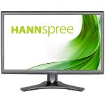 "Hannspree Hanns.G HP 225 PJB 54.6 cm (21.5"") 1920 x 1080 pixels Full HD LED Black"
