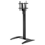 "Peerless SS560F TV mount 190.5 cm (75"") Black"