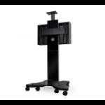"B-Tech BTF820 80"" Portable Black"