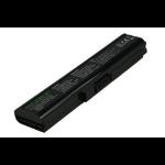 2-Power CBI2085A rechargeable battery