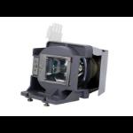 Codalux ECL-7904-CM projector lamp
