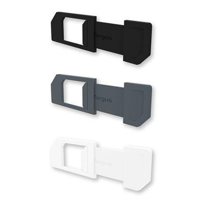 Targus AWH012GL input device accessory