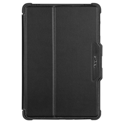 "Targus THZ753GL tablet case 26.7 cm (10.5"") Folio Black"