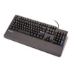 Lenovo IntelliStation A Pro Keyboard