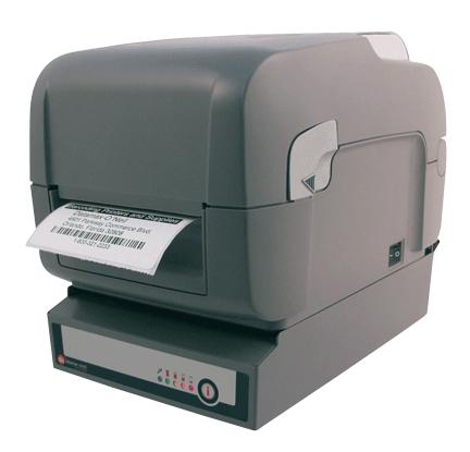 Datamax O'Neil E-Class Mark III E-4206P