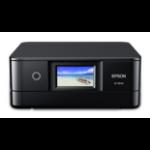 Epson Expression Photo XP-8600 Inkjet A4 5760 x 1440 DPI 9.5 ppm Wi-Fi