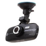 "LASER Navig[8]r Car Crash Camera FHD1080 2.7"" LCD TFT"