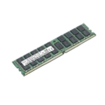 Lenovo 46W0817 16GB DDR4 2133MHz ECC memory module