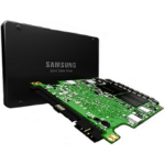 "Samsung PM1633a 2.5"" 15360 GB SAS"