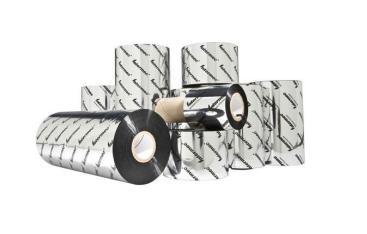 Intermec I90027-0 cinta térmica 153 m Negro
