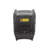 Kit Standard Back Cover A Long Se4500 2d Imager