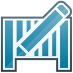 Zebra ZebraDesigner Professional 3 bar coding software 1 license(s)